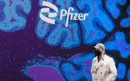 """Πέθανε μετά τον εμβολιασμό με Pfizer 35χρονος-""""Ανάγκασα τον γιο μου να κάνει το εμβόλιο"""""""