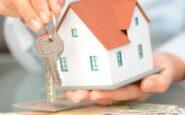 Φορολογία Γονικής Παροχής για αγορά πρώτης κατοικίας