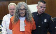 Διαβόητος serial killer πέθανε από φυσικά αίτια λίγο πριν εκτελεστεί