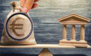Χρηματοπιστωτικό σύστημα: Ποιά τα βασικά χαρακτηριστικά του