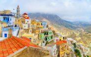 Το καλοκαίρι τώρα αρχίζει: Το νησί που επέλεξαν μαζικά φέτος οι Έλληνες θα έχει… Αύγουστο 2 μήνες ακόμα