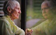 Αλτσχάιμερ: «Περίπατος Μνήμης» στον Εύοσμο