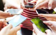 Επιστροφή στο σχολείο – Τι πρέπει να γνωρίζετε για το smartphone του παιδιού σας