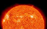 Πιθανό το «μπλάκ-άουτ» του διαδικτύου στην επόμενη ηλιακή καταιγίδα