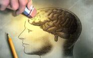Παγκόσμια Ημέρα κατά της νόσου Alzheimer