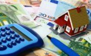 Θεσσαλονίκη: Η περιοχή που έκανε «άλμα» 12% σε ενοίκια – Οι 8 πιο φθηνές περιοχές