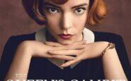 Γιατί μηνύει το Netflix η θρυλική σκακίστρια Νόνα Γκαπριντασβίλι
