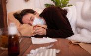 Γιατί φέτος η γρίπη τρομάζει τους ειδικούς