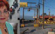 Η τραγική ιστορία πίσω από τη γυναίκα που πολέμησε μόνη της καρτέλ ναρκωτικών, όταν δολοφόνησαν την κόρη της