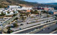 Θεσσαλονίκη: Νέα μονάδα κλινικών ερευνών στο Νοσοκομείο «Παπαγεωργίου» (ΒΙΝΤΕΟ)