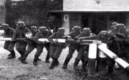 Οι Γερμανοί: Του Λέων Κρουτκόφσκι – Γράφει ο Διοικητής του ΑΤ Ωραιοκάστρου Παύλος Παπαδόπουλος