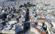 Θεσσαλονίκη: Τάσεις φυγής από το κέντρο – Οι 8 περιοχές που ανεβαίνουν (ΠΙΝΑΚΑΣ)