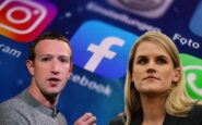 Το Facebook ελέγχει 3 δισ. ανθρώπους