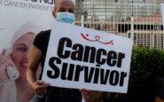 Μάχη κατά καρκίνου: Η χημειοθεραπεία υποχωρεί, νέες μορφές θεραπείας αλλάζουν τα δεδομένα
