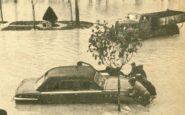Οι φονικότερες πλημμύρες του…κακού μας του καιρού