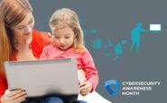 Πώς να μάθετε στα παιδιά σας να αποφεύγουν το ηλεκτρονικό ψάρεμα