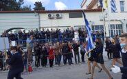Με λαμπρότητα ο εορτασμός της επετείου της 28ης Οκτωβρίου στον Δήμο Ωραιοκάστρου