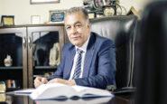 Δήμος Ωραιοκάστρου: Αποφασίζουμε και διατάσσουμε