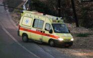 Θεσσαλονίκη: Οδηγός λεωφορείου παρασύρθηκε από ΙΧ – Τον βρήκαν πυροσβέστες νεκρό σε χαντάκι