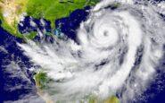 Προειδοποίηση για μεσογειακό κυκλώνα – Τα τρία σενάρια για την Ελλάδα
