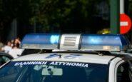 Θεσσαλονίκη: Τους κρατούσαν όμηρους σε σπίτι – Απαιτούσαν λύτρα από συγγενείς τους
