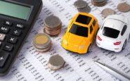 Αυξήσεις στα ασφάλιστρα αυτοκινήτων: Πώς να τις αποφύγεις!