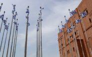 Σημαντικά ονόματα και συνεργασίες το Νοέμβριο στο Μέγαρο Μουσικής Θεσσαλονίκης
