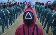 Squid game: 10 πράγματα που δεν γνωρίζετε για τη σειρά-φαινόμενο που σαρώνει στο Netflix