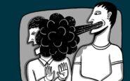 Τοξικές σχέσεις: Αυτός ο αόρατος εχθρός