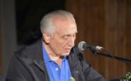 """""""ΑΝΘΟΛΟΓΙΑ ΠΟΝΤΙΑΚΗΣ ΠΟΙΗΣΗΣ – Η ΔΙΓΛΩΣΣΟΣ"""", Ανάλεκτο 2021 Γράφει ο Γώργος Ορδουλίδης – Καθηγητής Βυζαντινής Μουσικής, Άρχων Μαΐστωρ Μ.τ.Χ.Ε."""