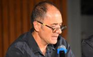 """ΑΝΘΟΛΟΓΙΑ ΠΟΝΤΙΑΚΗΣ ΠΟΙΗΣΗΣ – Η ΔΙΓΛΩΣΣΟΣ """"Ανάλεκτο"""" 2021, Νάουσα – Γράφει ο Άκις Θωμαΐδης, γραφίστας, εκδότης"""