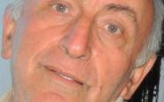 """Ηλίας Τσέχος, Ποιητής – Μία συνέντευξη στον Αλέκο Χατζηκώστα – Στην """" Άλλη Άποψη"""","""