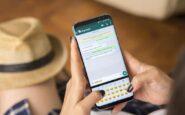 Τέλος το WhatsApp από 1/11 σε εκατομμύρια πασίγνωστα smartphones